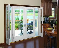 door patio window world:  creative of french sliding patio doors doors french patio doors with venting sidelites hinged patio door