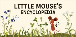 <b>Little Mouse's</b> Encyclopedia - Apps on Google Play