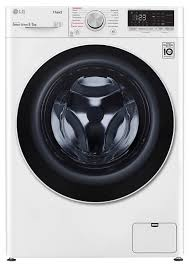 <b>Стиральная машина</b> с сушкой <b>LG</b> AIDD <b>F4V5TG0W</b> — купить по ...