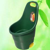 48L Multi Purpose <b>Garden</b> Wheelbarrow Cart China manufacturer ...
