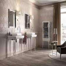 <b>Плитка</b> Cooperativa <b>Ceramica D</b> Imola – купить в Москве, цены на ...