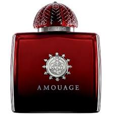 <b>Amouage</b> - <b>Lyric Woman</b> Eau de Parfum | Reviews and Rating