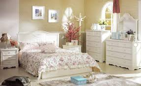 amazing shabby chic bedroom lamps shab chic bedroom furniture ideas home design trends 2016 awesome shabby chic bedroom
