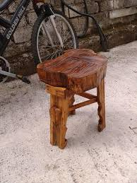 diy rustic wood furniture for outdoor diy and crafts cabinet diy build your own wood furniture