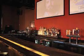 bar table hospitality furniture design of 360 sports lounge houston bar furniture sports bar