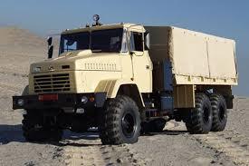 """شركة """" آفتاكراز"""" الأوكرانية ترسل لمصر دفعة شاحنات مدرعة  Images?q=tbn:ANd9GcQ4CM1BRoCKVhJO0LfrHvc6bzEz2wIMawrwNk3Lov_RpiFk9_WP"""