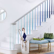 martha stewart living paint colors: blue rooms mld  coolblues sq blue rooms