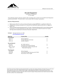 dispatcher resume 15 s full 1275x1650 medium 232x300 3 hvac resumeexamplessamples dispatcher resume dispatcher resume dispatcher resume duties ems dispatcher resume examples transportation dispatcher resume