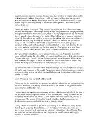 oxbridge essays live chat