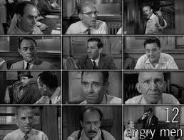angry men paper 12 angry men paper print best price in 20 2016