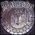 Hardcore album by Barcode
