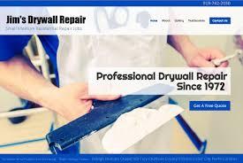 estimates drywall repair texture work drywall repair estimates 919 742 2030 removing repairing popcorn texture ceilings