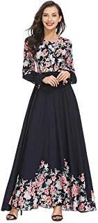 Amazon.ae: M - Dresses / Traditional & Cultural Middle Eastern ...