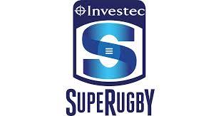 <b>Super</b> Rugby Aotearoa