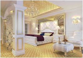 luxury master bedroom furniture. bedroom tufted panel bed luxury master furniture creative area rug design wooden flooring systems