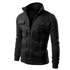 Goddessvan Mens <b>Jacket</b>, 2017 Men <b>Fashion Slim</b> Designed Lapel ...
