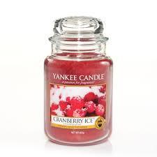 <b>Набор Yankee Candle</b> Романтика для малых свечей