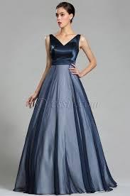 eDressit <b>Dark Blue</b> Floor Length Ball Gown <b>Prom Dress</b> (02181405)