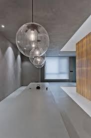 three storey contemporary haitang villa chaoyang district beijing chaoyang city office furniture