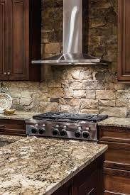 custom hoods contemporary a stainless steel range hood is a sleek contemporary counterpoint to t
