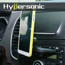 <b>Universal</b> CD Slot <b>Magnetic Car Phone</b> Holder HPA585