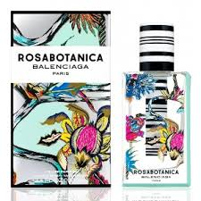 Духи <b>Balenciaga</b> (<b>Баленсиага</b>) - 100% оригинал 12 ароматов ...