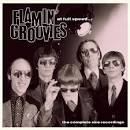 At Full Speed: Complete Sire Recordings album by Flamin' Groovies