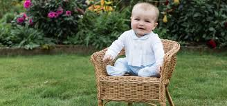 Emile et Rose - The Perfect Outfit for <b>Baby</b> - Traditional <b>Baby</b> Clothes