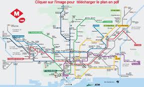 Schema Metro Barcellona