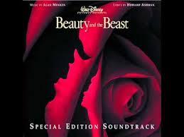 <b>Beauty and</b> the Beast (<b>OST</b>) - Текст песни <b>Beauty and</b> the Beast - RU