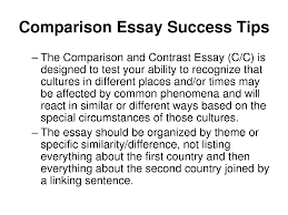 definition essays on successdefinition of success essay college essays  college application essays   personal success essay example definition