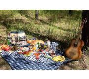 <b>Наборы</b> для пикника: Купить в Москве - Цены на Aport.ru