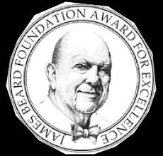 James Beard Foundation ... - jamesbeard