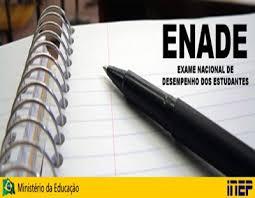 Image result for Inep libera informações detalhadas sobre o Enade 2015