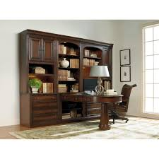 home office office furniture desks office desk idea home office furniture designs residential office furniture cheerful home decorators office furniture remodel