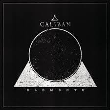 <b>Caliban</b>: <b>Elements</b> - Music on Google Play