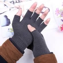 Buy <b>fingerless gloves</b> and get free shipping on AliExpress