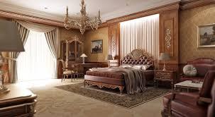 luxury master bedroom furniture. elegant classic luxury master bedroom decor with nice wallpaper and furniture c