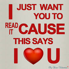 Short & Sweet I Love You Quotes - Love Is Not Abuse via Relatably.com