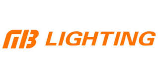 <b>Free shipping</b> on <b>LED</b> Chips in Lighting Accessories, Lights ...