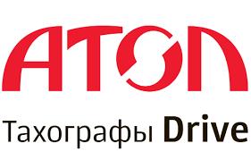 <b>Цифровой</b> Тахограф <b>АТОЛ</b> Drive Smart   Официальный сайт ...
