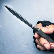 Кухонные <b>Ножи</b>, Ниндзя, Оружие, Фэнтези, Железо, <b>Ножи</b>