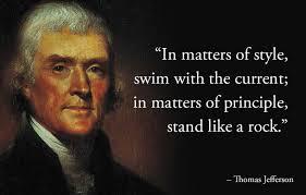 inspirational-presidential-quotes-jefferson.jpg