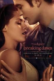 Twilight Breaking Dawn Part One/ Two(Rating: 12A) Images?q=tbn:ANd9GcQ4GYzFHmo5esqbqb3lcBF2G37cwxIMJ_tlpBQqQfeo5BeOzv4mtg