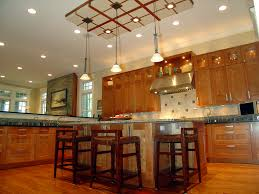 Kitchen Without Upper Cabinets Chicago Kitchen Cabinets Archives Builders Cabinet Supply
