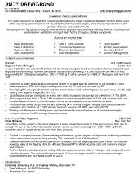 pharma area s manager resume for purchase manager resume pharma area s manager resume for creative services manager resume catering s resume template word