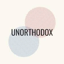 Unorthodox with Vessal Jaberi
