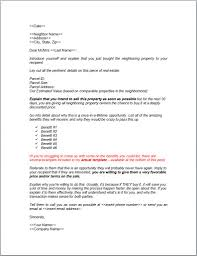 real estate offer letter template info resolution 791x1024 px house offer template sample of counter