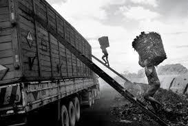 Resultado de imagem para dia nacional contra o trabalho escravo
