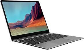 CHUWI CoreBook X 14